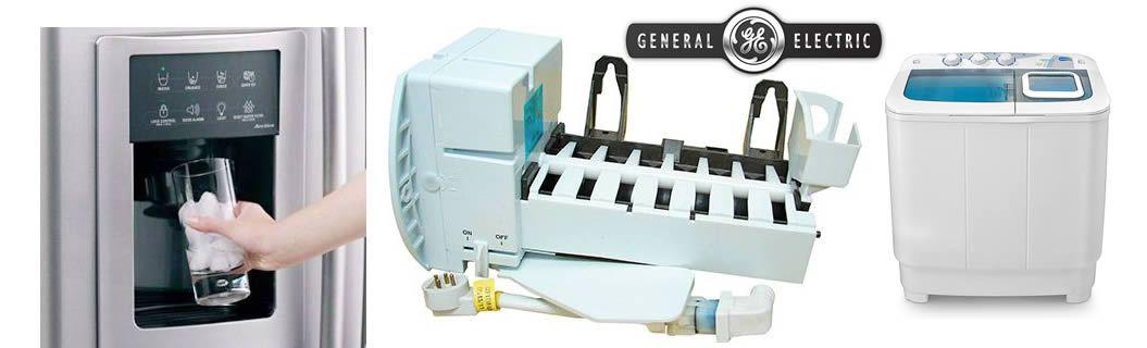 servicio tecnico general electric tenerife