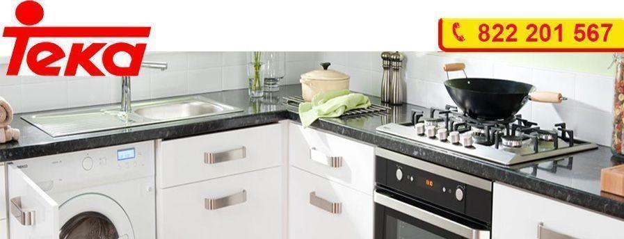 servicio tecnico teka tenerife reparacion lavadoras neveras frigorificos lavavajillas cocinas secadoras