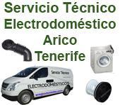 Servicio Técnico Reparación Termo