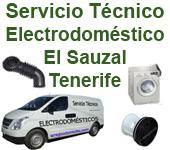 Servicio Reparación de Lavadoras, Neveras, Termo Eléctrico, Frigorificos, Cocinas