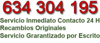 Servicio Técnico Calentadores, Frigoríficos, Lavadoras, Lavavajillas