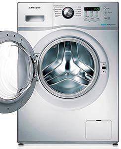 Servicio de reparaci n de lavadoras en tenerife fagor lg for Tecnico de lavadoras tenerife