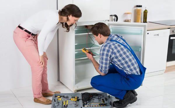 Servicio t cnico reparaci n de electrodom sticos en tenerife for Tecnico de lavadoras tenerife