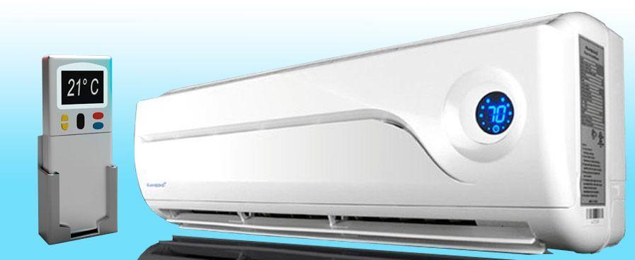 T cnico de aire acondicionado tenerife profesionales for Reparacion aire acondicionado zaragoza