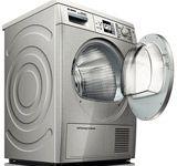 tecnico de secadoras en tenerife