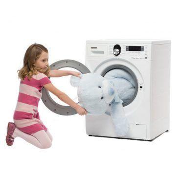 reparacion lavadoras tenerife 24 horas