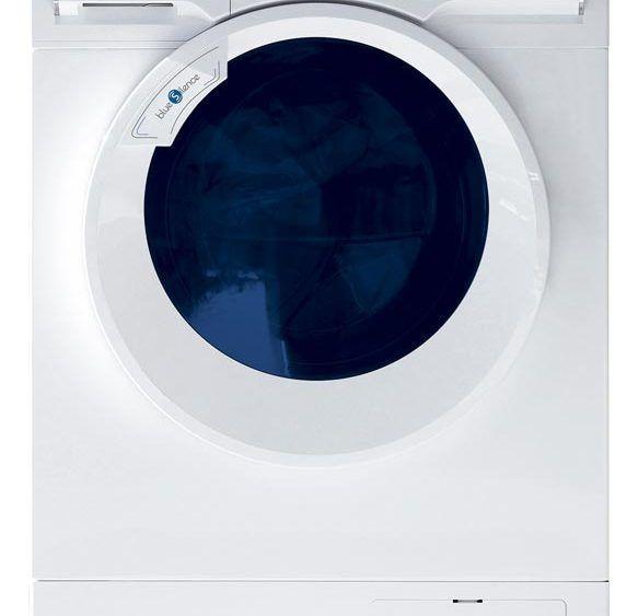servicio tecnico fagor lavadoras Tenerife