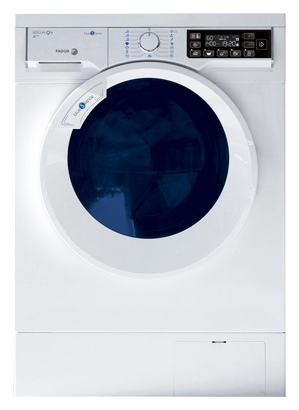 servicio tecnico fagor lavadoras
