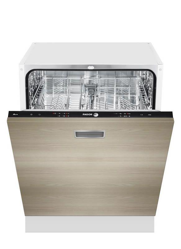 servicio tecnico fagor tenerife lavavajillas