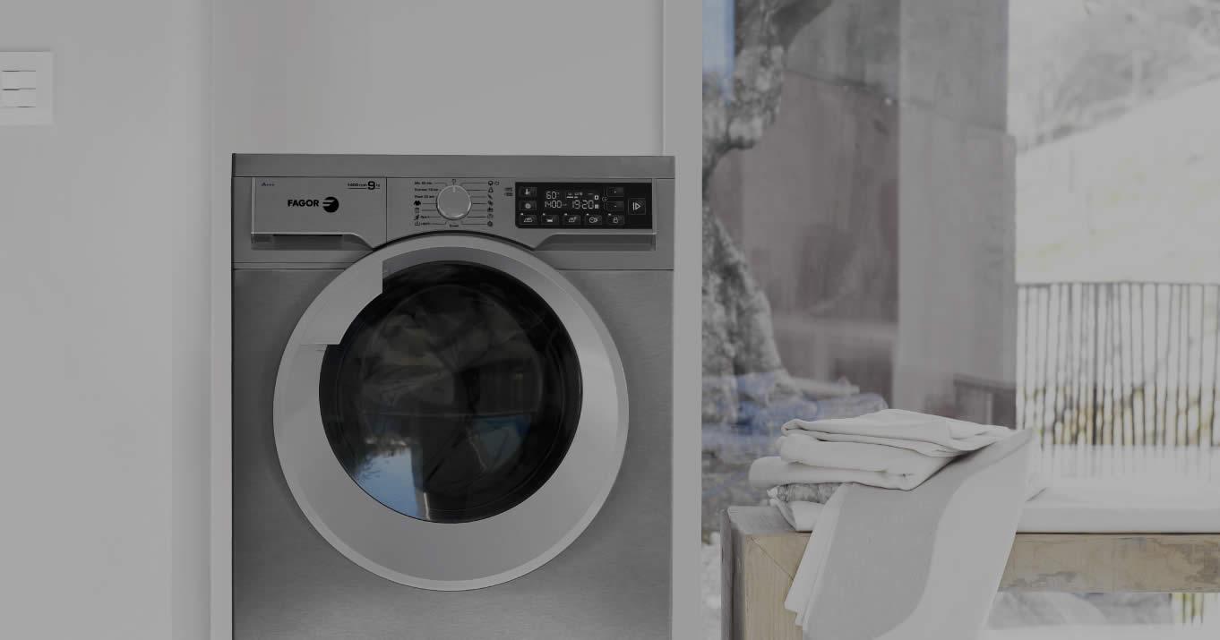 servicio tecnico lavadoras fagor Tenerife t