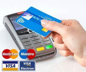 pago con tarjetas reparacion electrodomesticos fagor tenerife