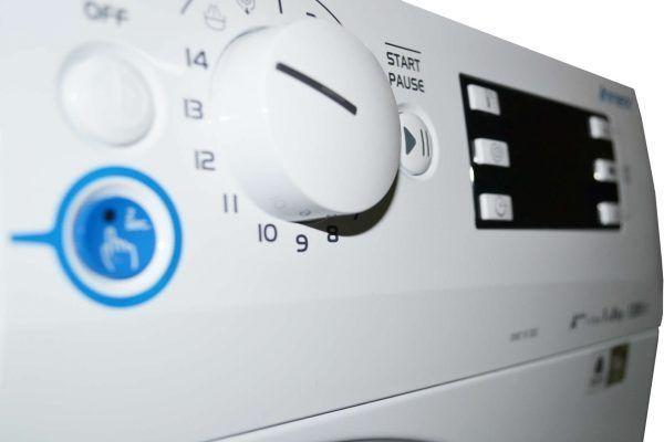 servicio tecnico secadoras lavadoras tenerife