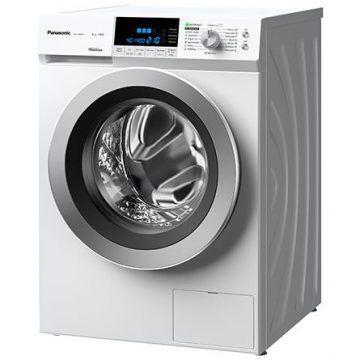 tecnico lavadora