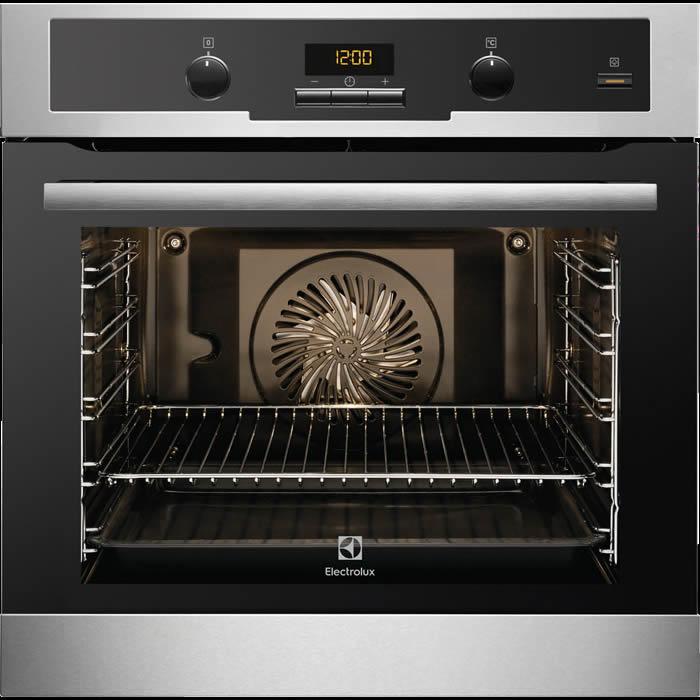 servicio tecnico hornos eléctricos tenerife