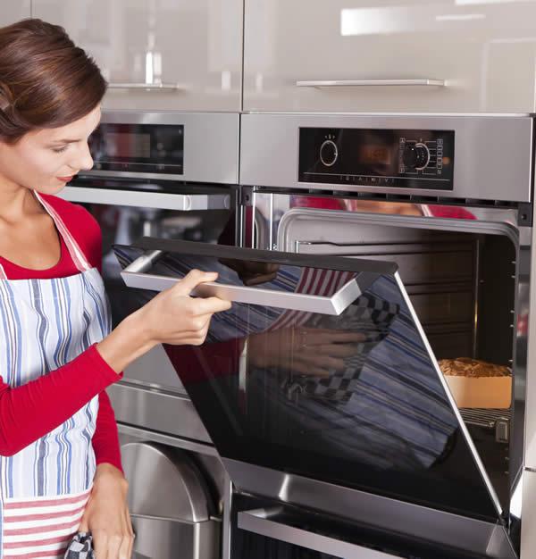 servicio tecnico hornos piroliticos tenerife