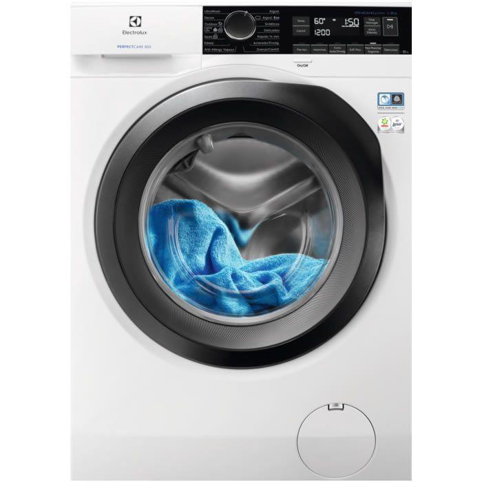 servicio tecnico lavadoras electrolux tenerife