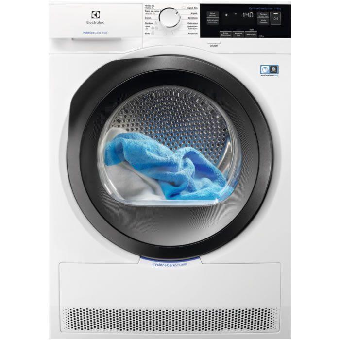 servicio tecnico secadoras electrolux tenerife
