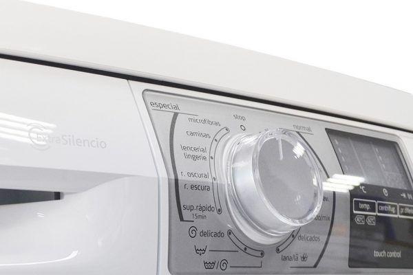 reparación lavadora Tenerife sur