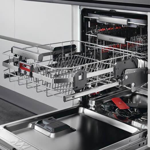 servicio tecnico hornos, neveras, secadoras AEG Tenerife