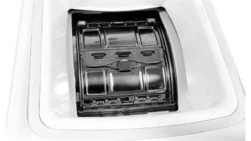 servicio tecnico lavadoras arona