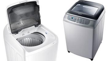 servicio tecnico de lavadoras tenerife