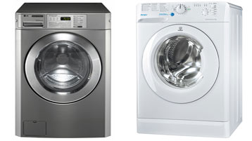servicio tecnico de lavadoras la laguna