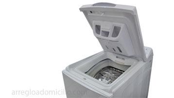 reparar lavadora en tenerife