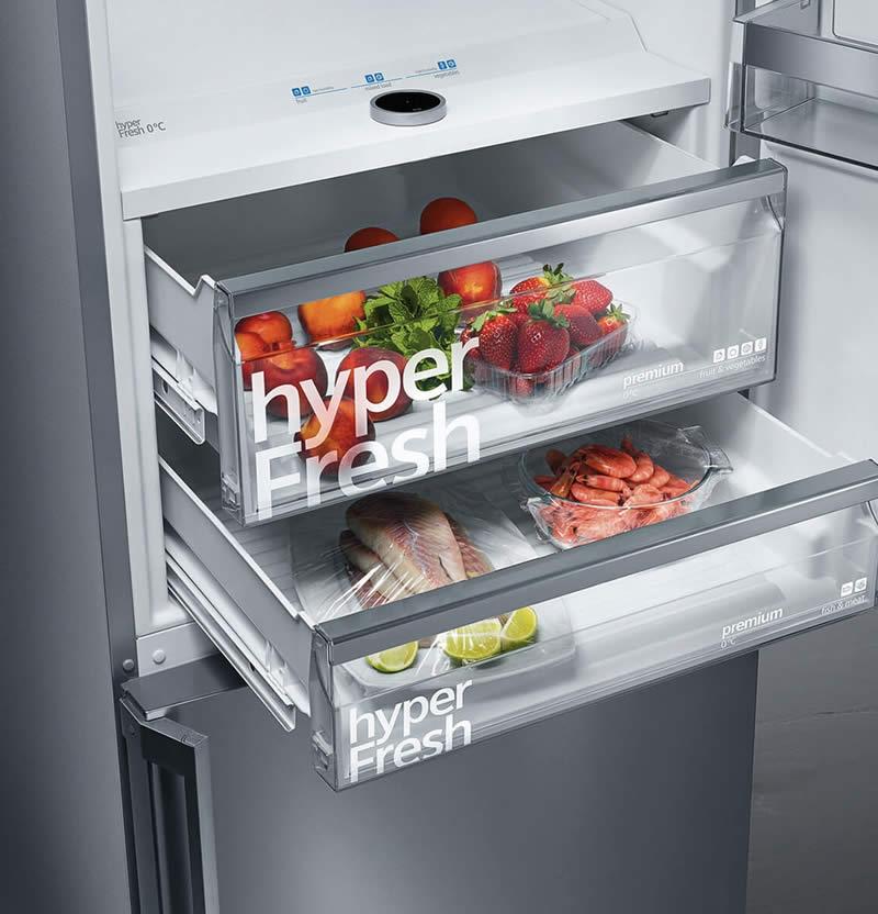 servicio tecnico frigorificos Kympo Tenerife