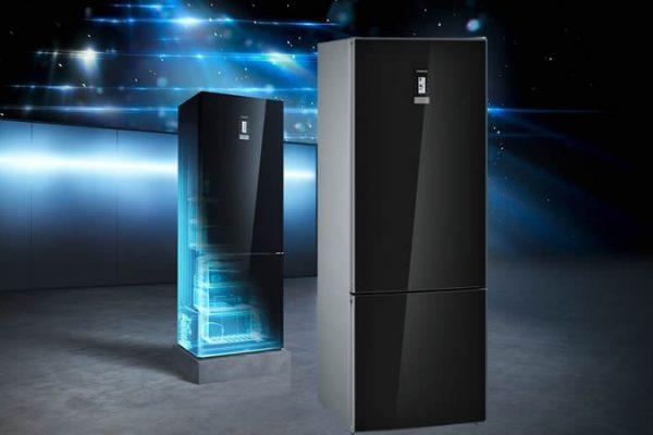 servicio técnico refrigeradores y neveras Siemens santa cruz Tenerife
