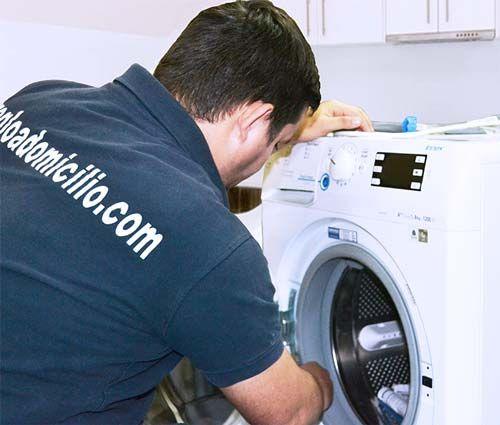 reparacion lavadoras en santa cruz de tenerife