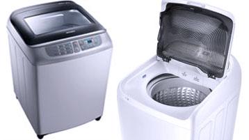 técnico de lavadoras tenerife arona
