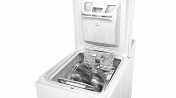 tecnico lavadoras en santa cruz