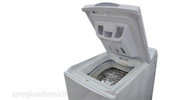 tecnico de lavadoras a domicilio