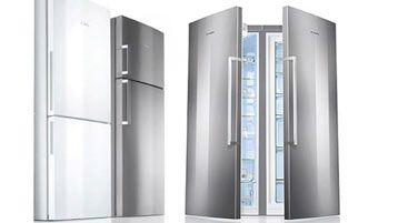 tecnico frigorificos tacoronte