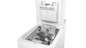 servicio reparación de lavadoras