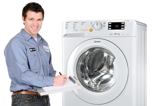 tecnico lavadoras tenerife