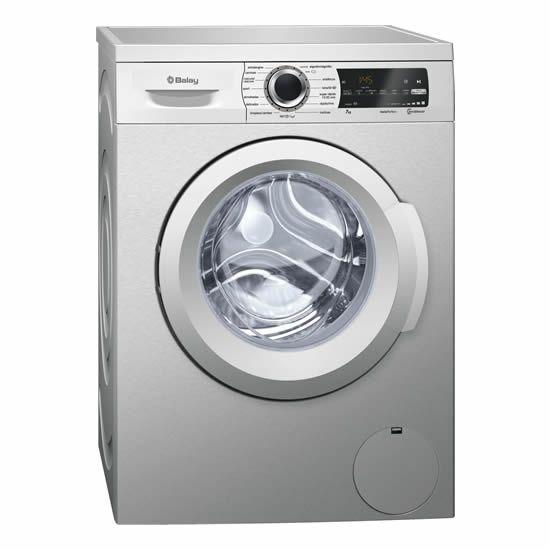 servicio tecnico de lavadoras Balay en tenerife