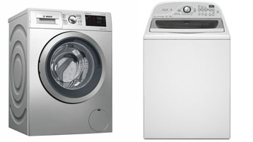 reparacion de lavadoras arona