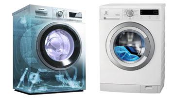 reparacion lavadoras la laguna tenerife