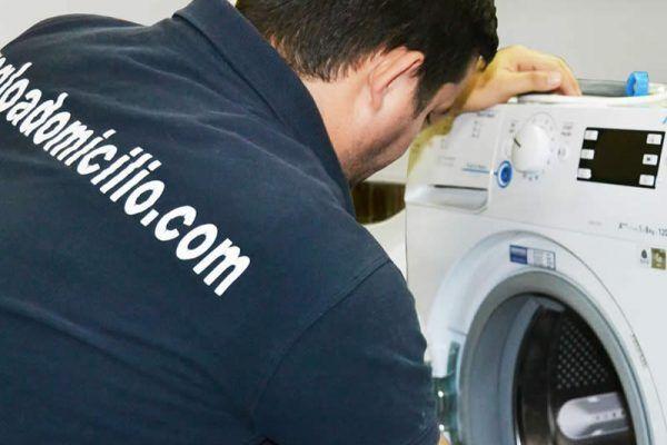 tecnico de secadoras Tenerife, servicio tecnico secadoras - lavadoras