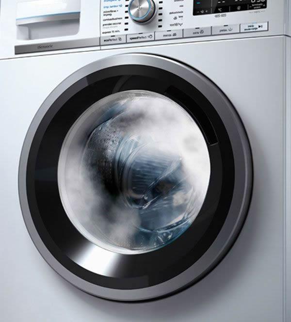 tecnicos lavadoras y secadoras Kympo a domicilio en tenerife