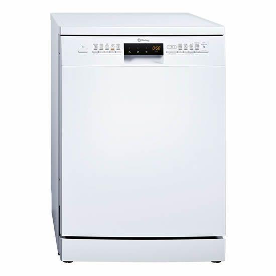 servicio tecnico lavavajillas Balay tenerife