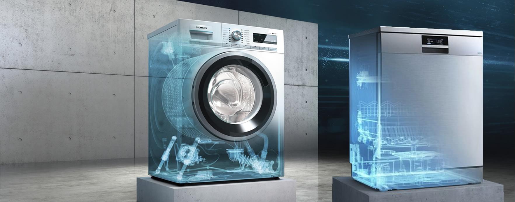 reparación lavadoras Santa Cruz de Tenerife, Adeje, los cristianos, Arona