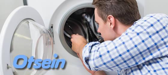 reparacion de electrodomésticos Otsein santa cruz Tenerife