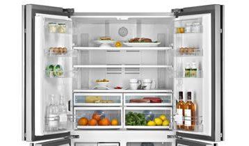 reparacion frigorificos americanos la laguna tenerife