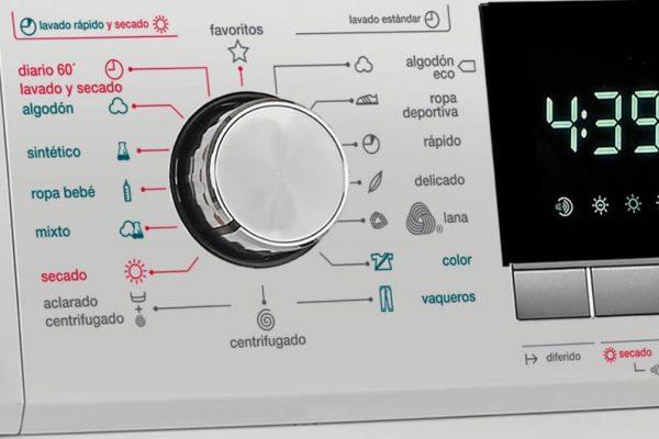 técnicos reparación lavadoras en Tenerife