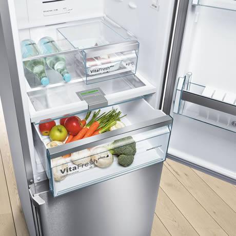 tecnico frigoríficos y neveras Tegran en Tenerife