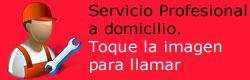 tecnicos electrodomésticos Tenerife todas las marcas