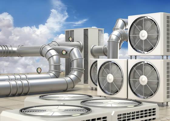 tecnico climatizacion comercial en tenerife