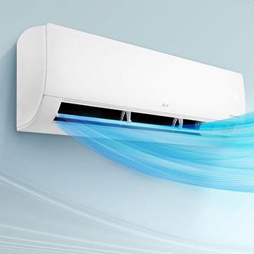 reparacion climatizador en tenerife